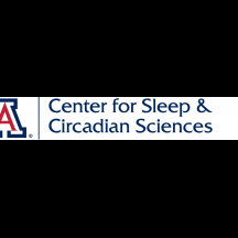 Center for Sleep and Circadian Sciences